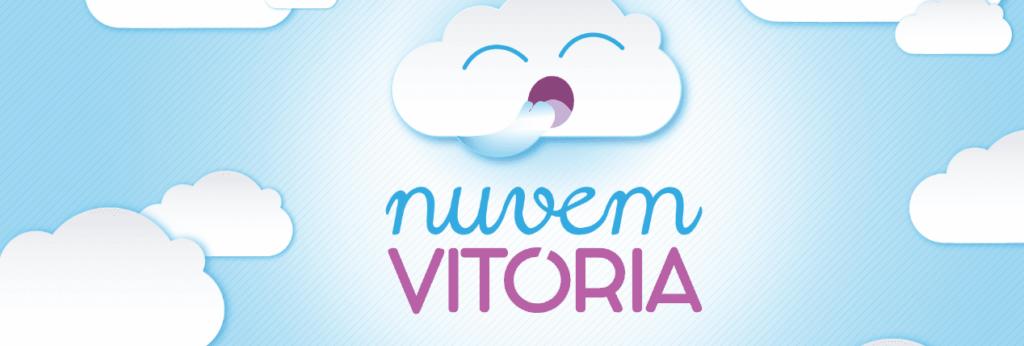 Instituições Particulares de Solidariedade Social Nuvem Vitória