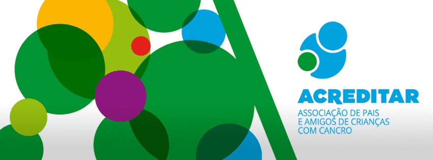 Instituições Particulares de Solidariedade Social Associação Acreditar