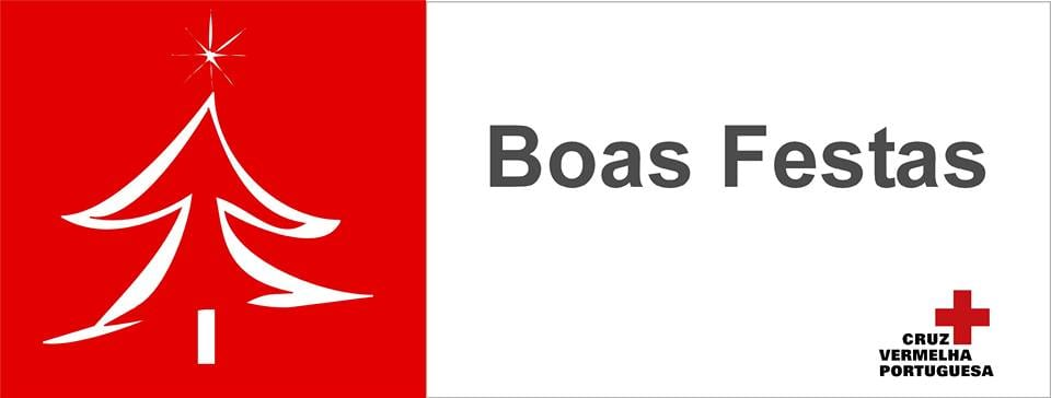 Instituições Particulares de Solidariedade Social Cruz Vermelha