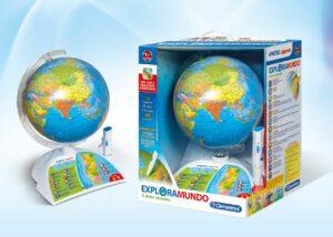 globo_explora_mundo