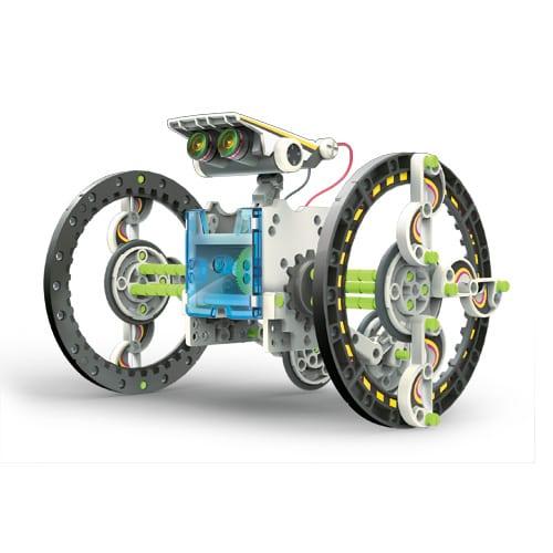 kit-construção-de-robots-solares