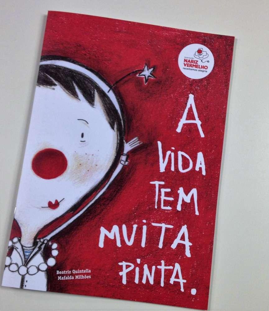 livro_a_vida_tem_muita_pinta_onv_ml