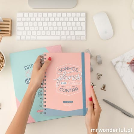 agenda-mr-wonderful