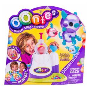 oonies-balões
