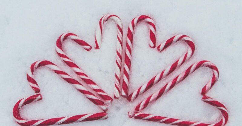 O Natal é o que acontece no coração das pessoas