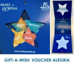 voucher-alegria-gift-a-wish