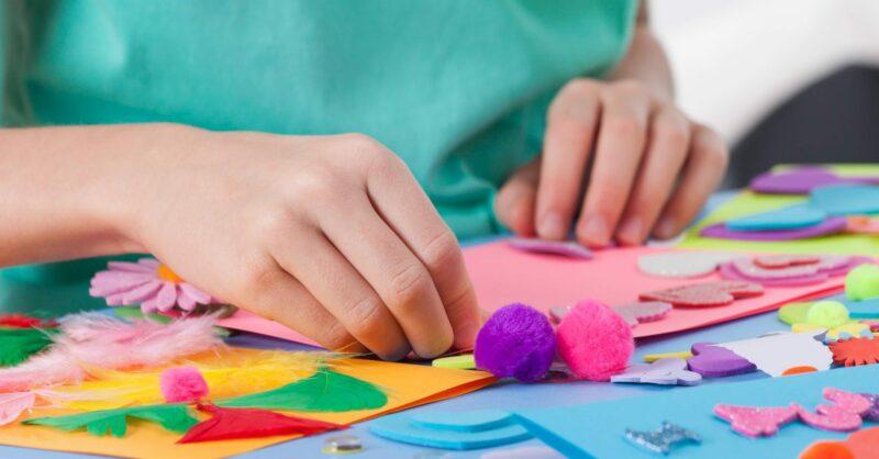 Atividades de Carnaval: ideias para preparar os acessórios mais criativos!