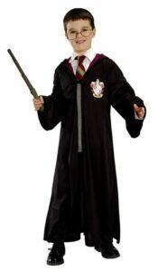 Fato Harry Potter