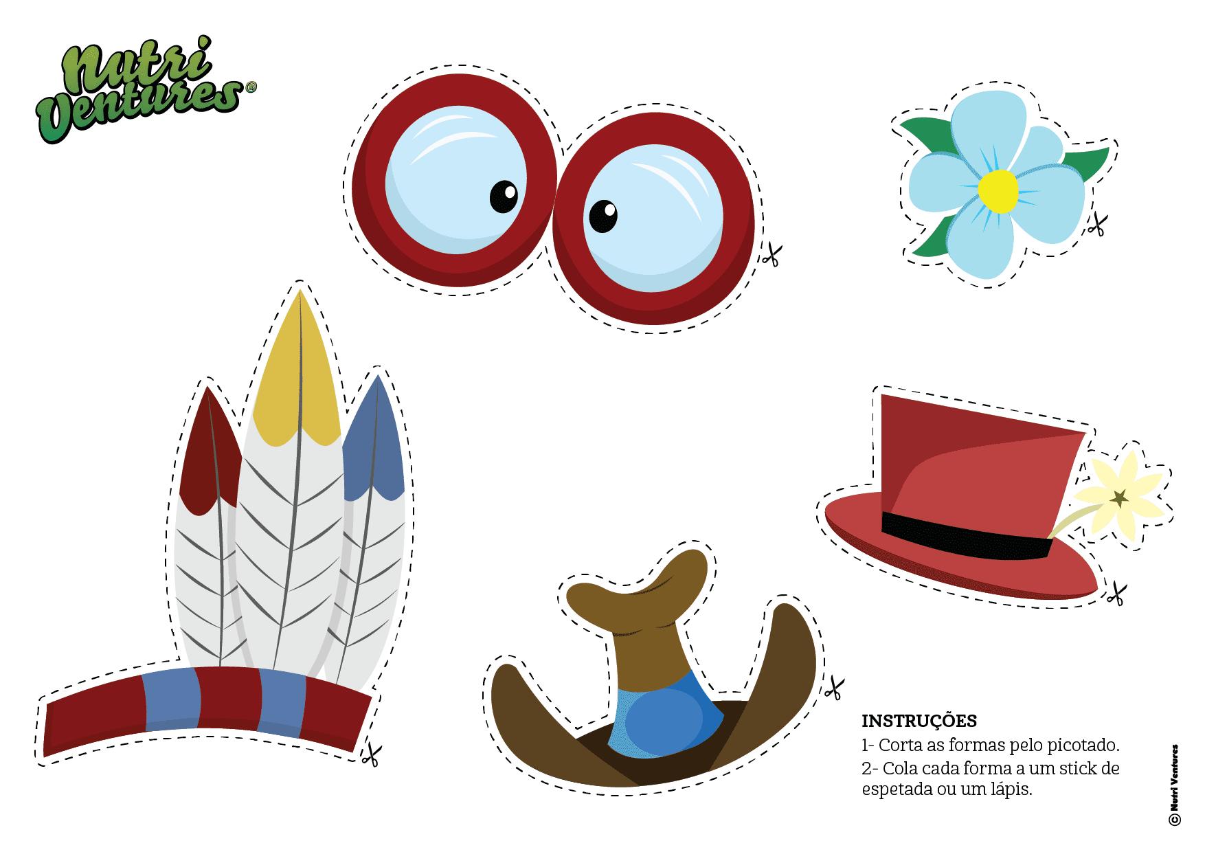PUMPKIN_carnaval-01