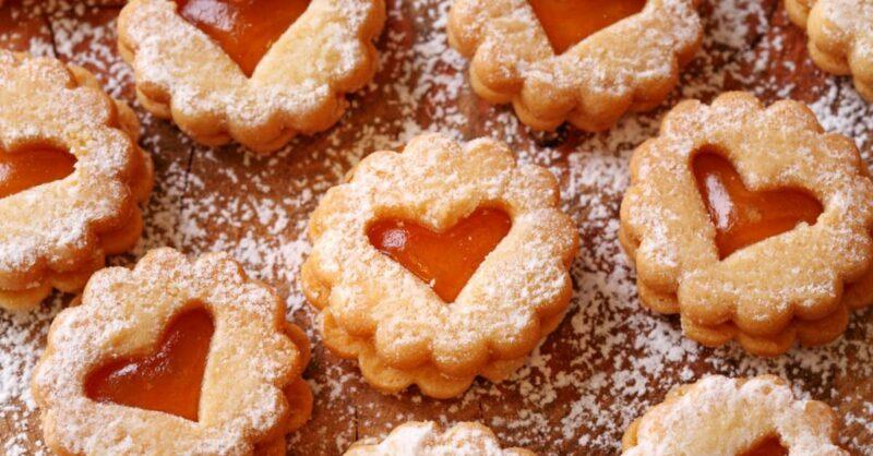 Jantar romântico: receitas para celebrar o Dia dos Namorados!
