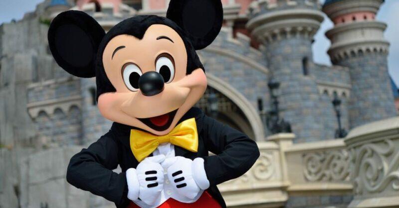 Dicas para visitar a Disneyland® Paris