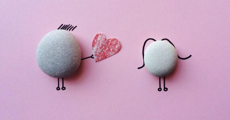 Filmes românticos para ver no Dia dos Namorados e todos os dias