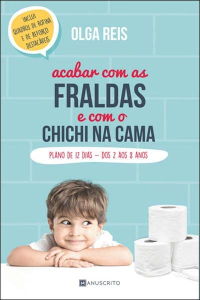Acabar-com-as-Fraldas-e-com-o-Chichi-na-Cama-em-7-Dias (1)