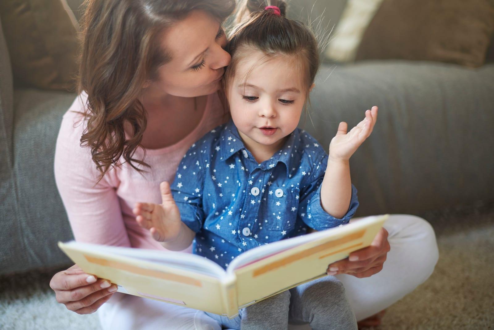 livros dia da mãe