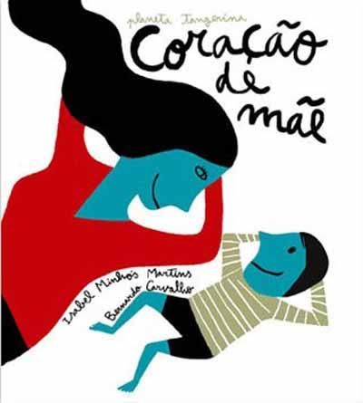Coracao-de-Mae