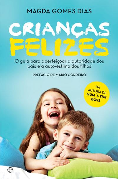 Criancas-Felizes