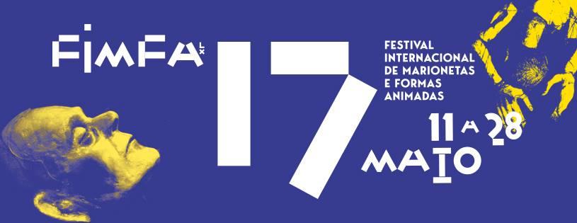 As melhores atividades para Crianças no fim de semana de 13/14, até 19 de Maio: festival internacional de marionetas e formas animadas