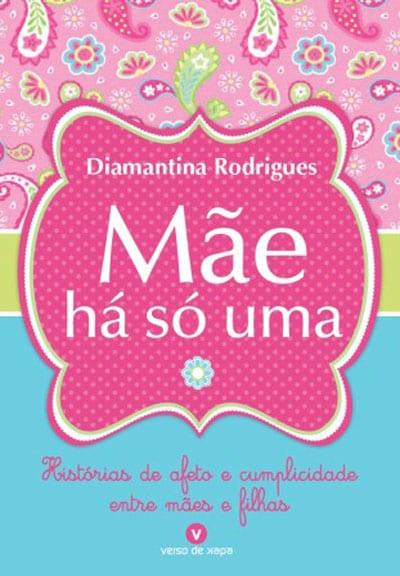 Mae-Ha-So-Uma
