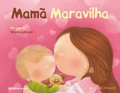 MamaMaravilha-capa