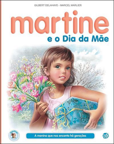 Martine-e-o-Dia-da-Mae