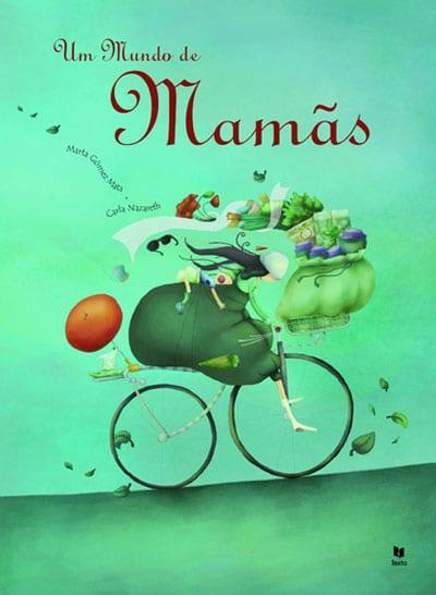 Um-Mundo-de-Mamas