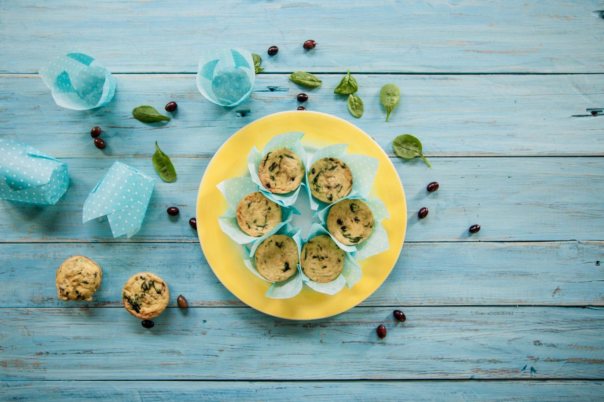 queques de bacalhau