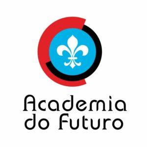 academia do futuro