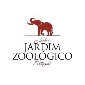 Jardim Zoológico Lisboa