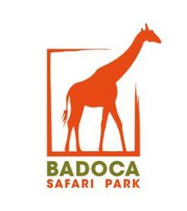 Parabéns aos melhores de Portugal! Saídas pedagógicas no resto do pais - badoca safari park