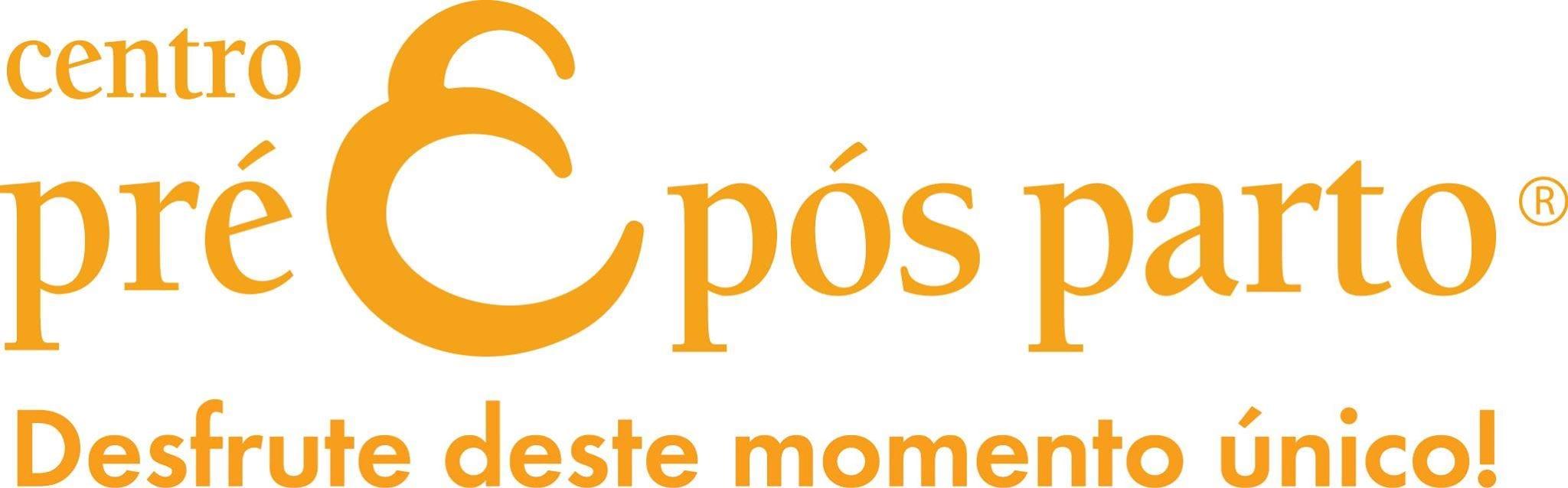 Parabéns aos melhores de Portugal! - centro pré e pós parto