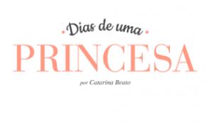 Os Melhores Blogues Para Famílias final: dias de uma princesa
