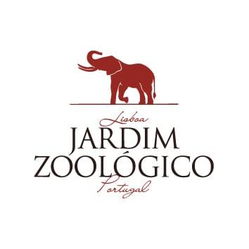 Parabéns aos melhores de Portugal! - jardim zoologico