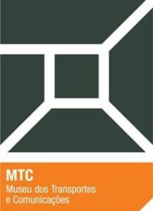 As Melhores Saídas Pedagógicas para Escolas 1º fase: museu dos transportes e das comunicações