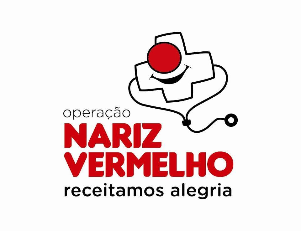 Parabéns aos melhores de Portugal! - operação nariz vermelho