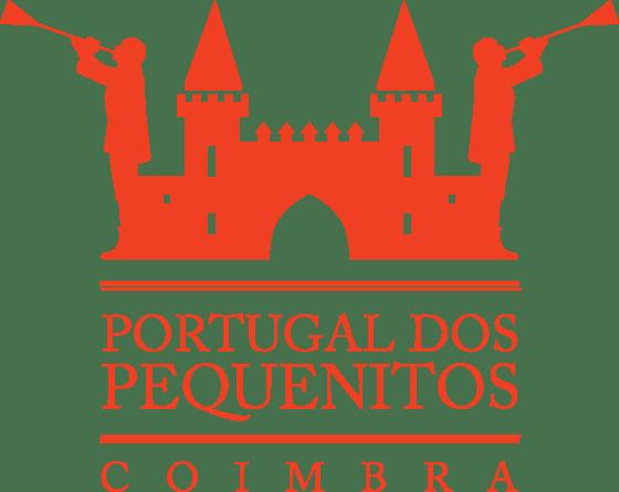 Pumpkin Awards - As Melhores Actividades de Fim-de-semana: portugal dos pequenitos