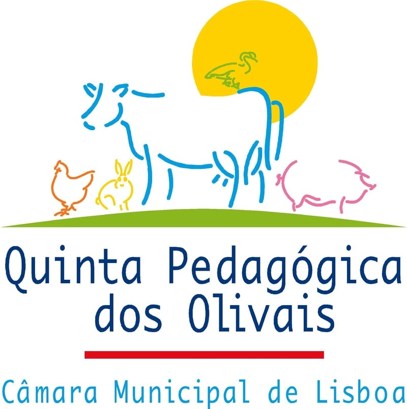quinta-pedagogica-olivais-lisboa