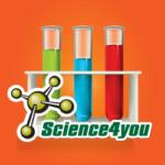 Pumpkin Awards - Os Melhores Serviços de Festas de Aniversário: science4you