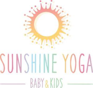Os melhores programas de serviços educativos: escola sunshine yoga