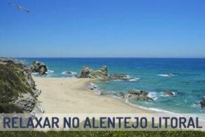 alentejo-litoral