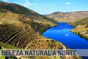 beleza-natural-norte-portugal