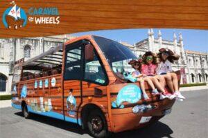 caravel-wheels-veao