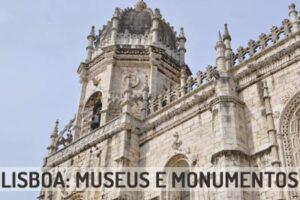 lisboa-monumentos