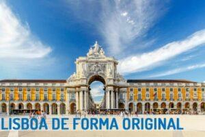 lisboa-original