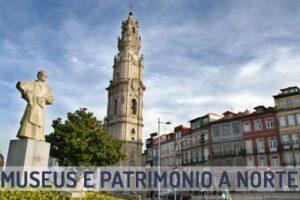 museus-patrimonio-norte