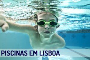 piscinas-lisboa