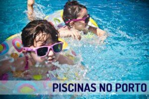 piscinas-porto