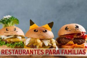 restaurantes-child-friendly