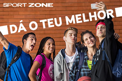 Escolher a mochila - Sportzone