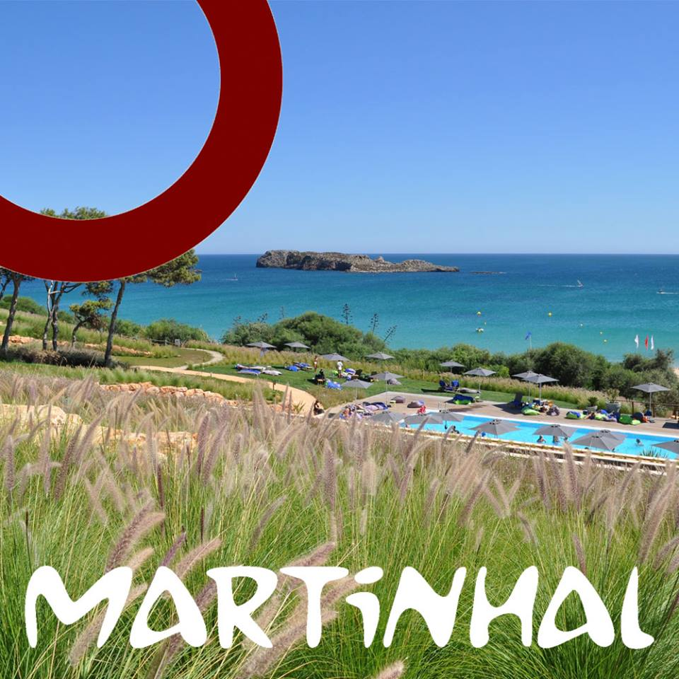 Martinhal Beach Resort & Hotel - Cascais e Chiado