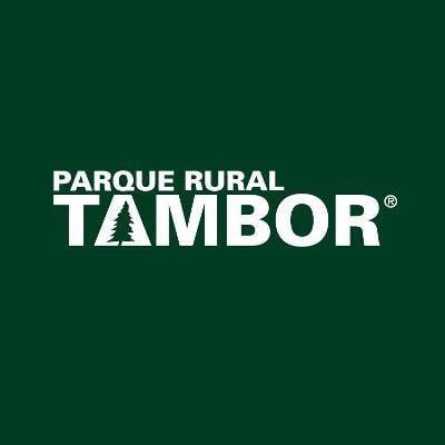 Parque Rural Tambor- Aveiras de Cima (Azambuja)